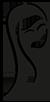 PAWKA_logo_web3